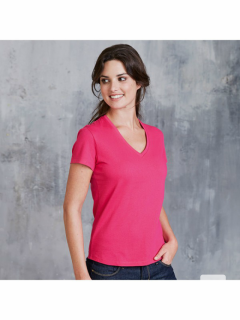 Plain T-Shirts Of High Quality And Comfortabilit