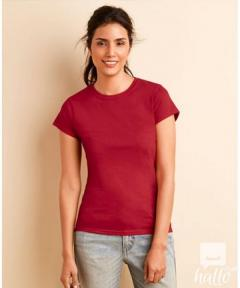 Shop Top Quality Plain T-Shirts in London