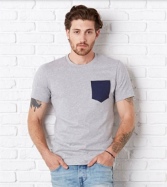 Quality Cotton Plain T-Shirts At Cheap Price In