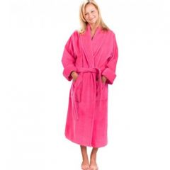Personalized Bathrobes, Aprons, Towels - Bathrobes Uk
