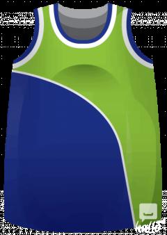 Athletics Kits, Running and Sprinting Clothing