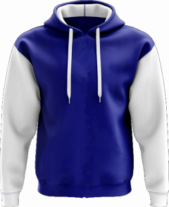Design Your Own Hoodies From Team Colour
