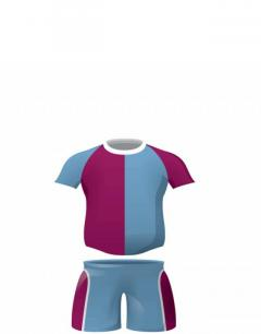 Design Your Own Football Kits For Men ,Women & Juniors