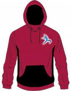 Design your own Onesie From Team Colours