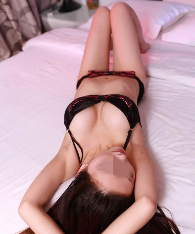 escourt agencies high class asian escort