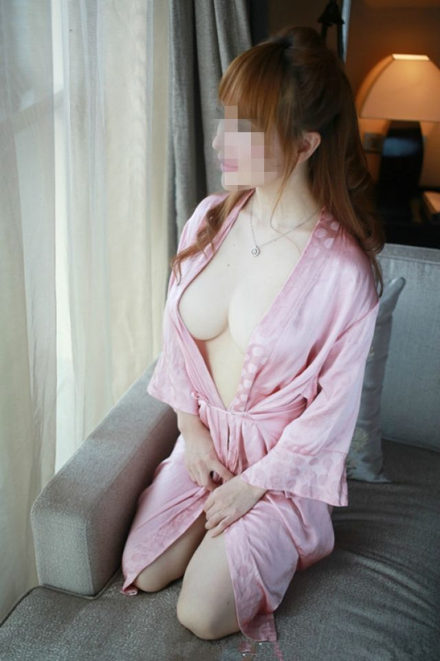 locanto casual encounters asian escorts