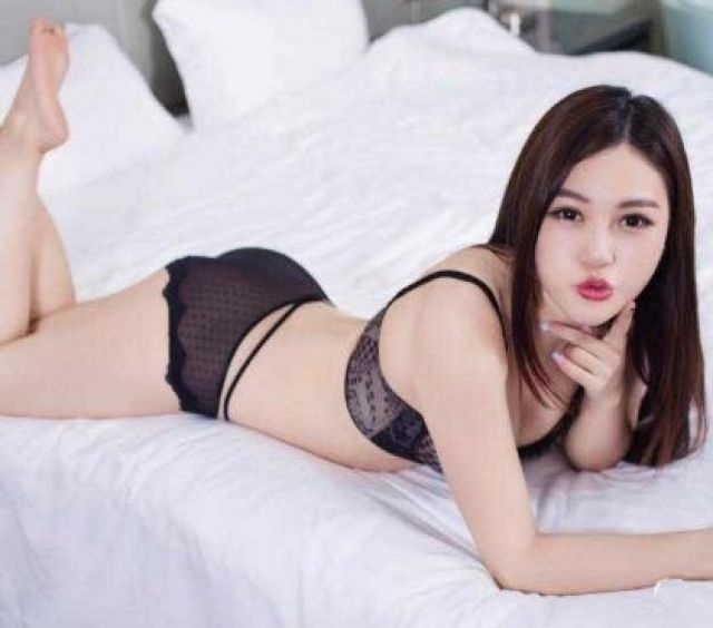 independent escorts in stratford asian escort massage