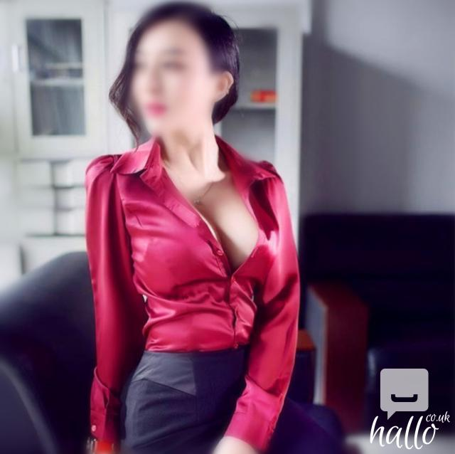 asian private escorts escorts darling harbour