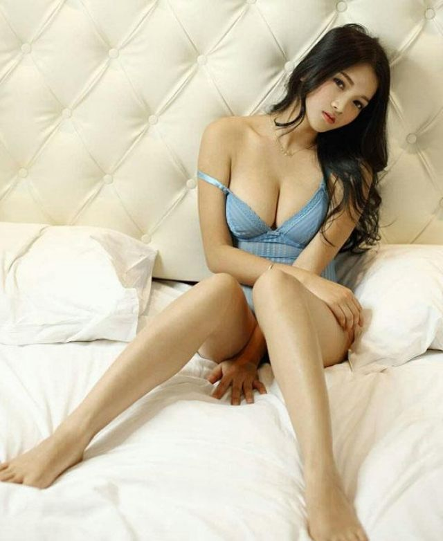 stavanger escorts the nuru massage