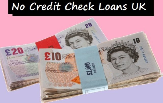 1474975494_no_credit_check_loans_uk.jpg