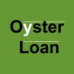 Loans Online without No Guarantor in the UK