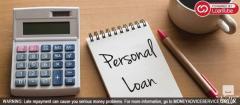 Personal Loans in Slough - UK - Oyster Loan
