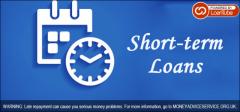 Short-term Loans UK - Birmingham & London - Oyster Loan
