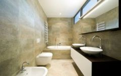 Charles Christian Bathrooms London