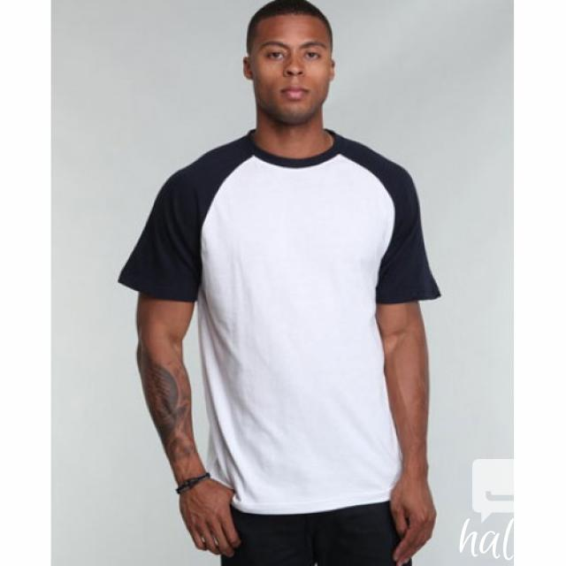 Order special high quality printed t shirts for High quality printed t shirts