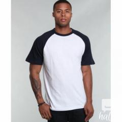 Buy Crew Neck Style T-Shirts Online In London