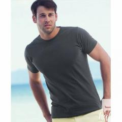 Unisex Personalized T-shirts Online - Buy Now