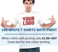 Order Special & High Quality Personalised T Shir