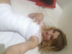 Beautiful07491926898