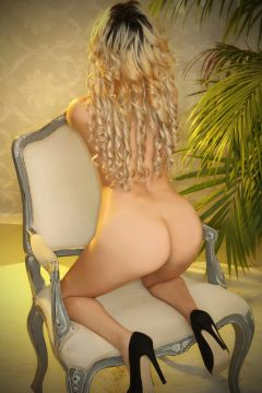 Cristina sweet 07466830845