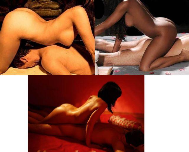 heerlijk sex massage carpe diem