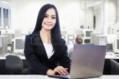 Legitimate Ad Posting Jobs Available