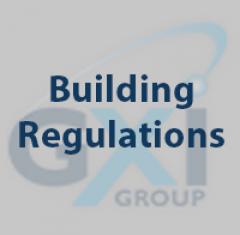 Building Regulations for Office Refurbishment