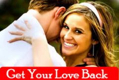 Vashikaran Mantra To Cantrol GirL MiNd91-8288975630 Uk
