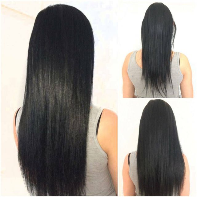 Cost Of Hair Extensions Uk Prices Of Remy Hair