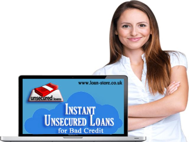 Bad Credit Loan Using Car As Collateral
