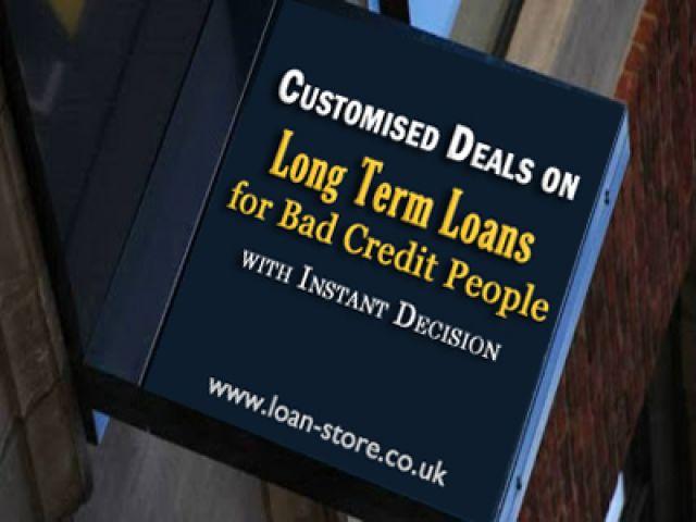 Compare UK Loan Deals