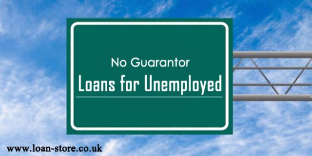 1482235460_loans_for_bad_credit_no_guarantor_no_fees_unemployed.jpg