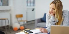 Quick cash loans for unemployed - Instant Approval in U