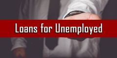 Credible and Customised Deal on Loans for Unemployed