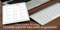 Bad Credit Installment Loans Available on Flexibility