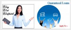 Avail Money Opportunities with Assurance