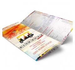 Flyer Printing  services in London