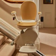 Are You In Search Of Stairlift Buyers Then Conta