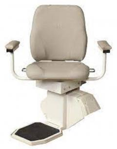 Associated Stairlifts Offer Next-Day Installatio