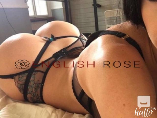 white rose dating agency