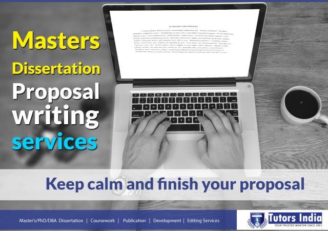 masters dissertation proposal The artistic thesis consists of an artistic work and supporting essays, and it is important to conceive of each element as contributing to a coherent whole.