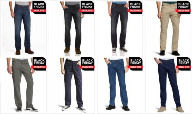 photo about Sheplers Printable Coupon identify Wrangler denims printable coupon / Coupon border within just photoshop