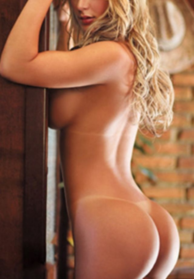 high class  escort causal encounters New South Wales