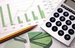 Expert Tax accountants in London