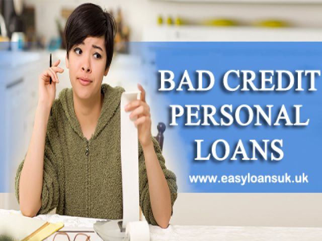 Best Personal Installment Loan Providers