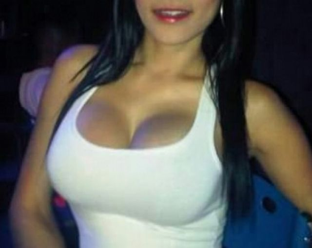 casual encouters escort massage Victoria