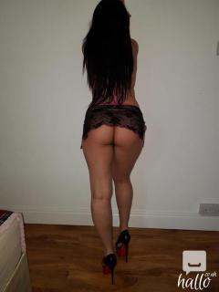 best blowjobs serbian escort london