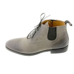 Shop for Disanto Shoes with 35 off at Niro Fashion