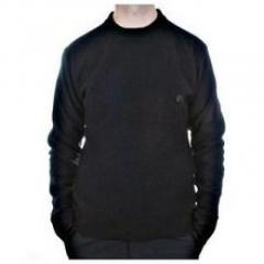 Buy Knitwear from Massimo Osti to Avail 30 off at Niro