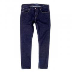 Shop from a Wide Selection of Indigo Jeans at Niro